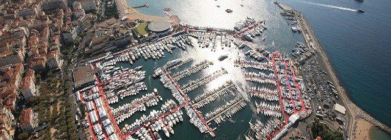 forfait d'entretien bateau cannes antibes cote d'azur