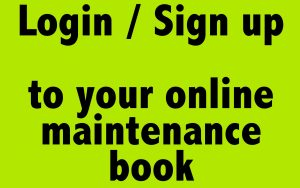 boat maintenance book yacht cleaning antibes cannes french riviera