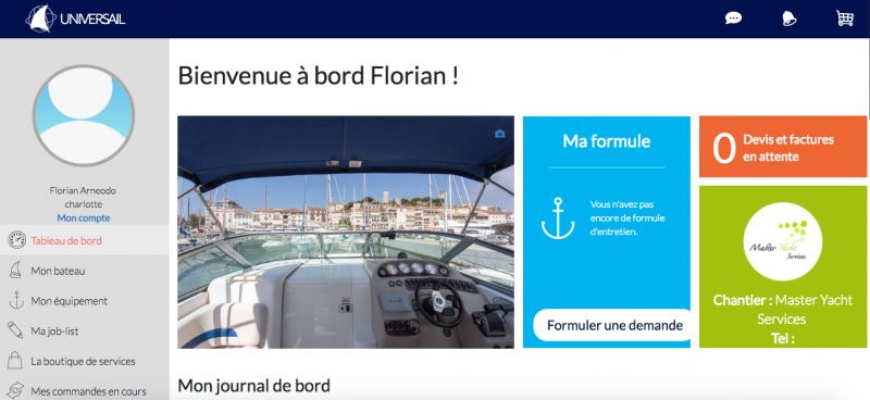 antifouling, maintenance, cleaning, boat, yacht, cannes, antibes, golfe juan