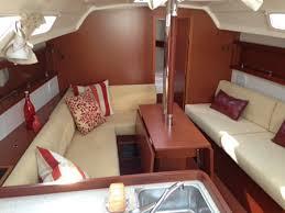 boat staging cote d'azur, entretien, nettoyage de bateau, voilier, polish, lustrage, carénage, antifouling