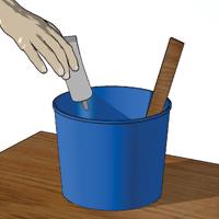 reparation de gelcoat repair cote d'azur
