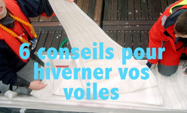 french riviera boat yacht detailing sail cleaning