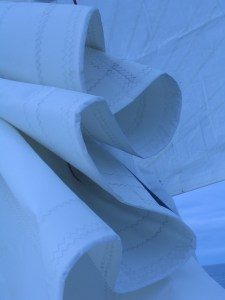 boat maintenance french riviera sail cleaning detailing antibes cannes monaco golfe juan