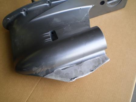 réparer-un-aileron-d'embase-cassée